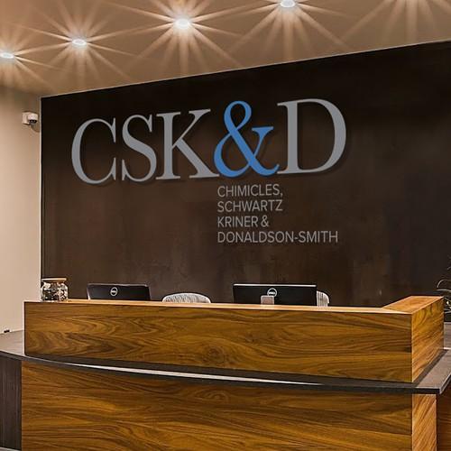 CSK&D