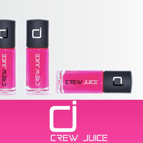 crew juice