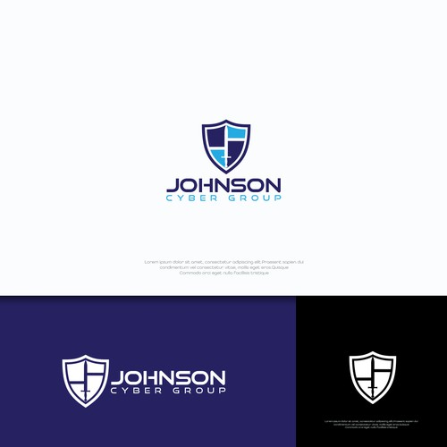 Johnson Cyber Group