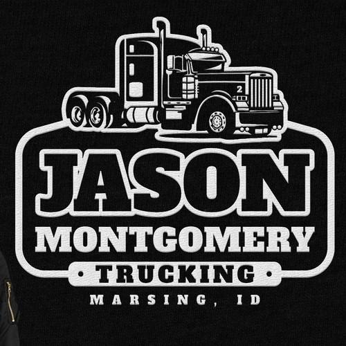 jason trucking