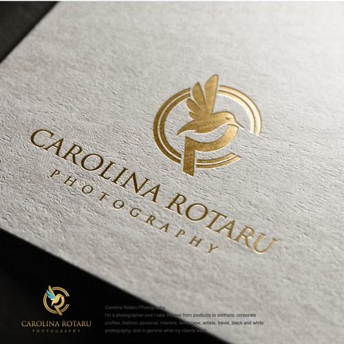 Carolina Rotaru Phography