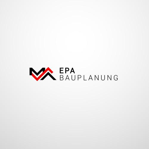 Logo co