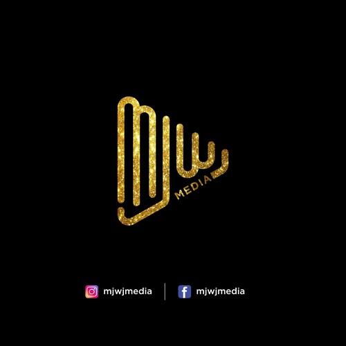 MJWJ Media