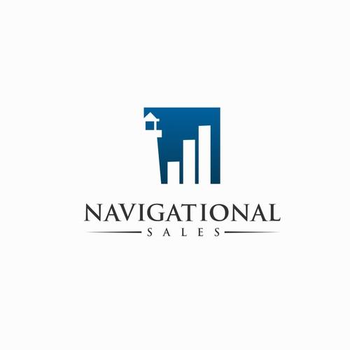 Navigational Sales Inc