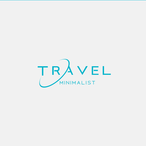 Top Talent Needed to Create Artisanal Travel Brand Logo