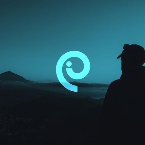Inner Peace Logo