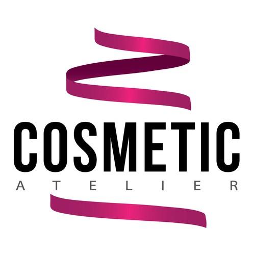 Cosmetic Atelier