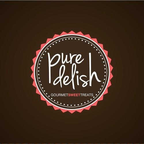 Pure Delish