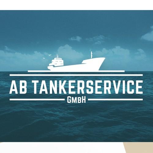 AB Tankerservice GmbH