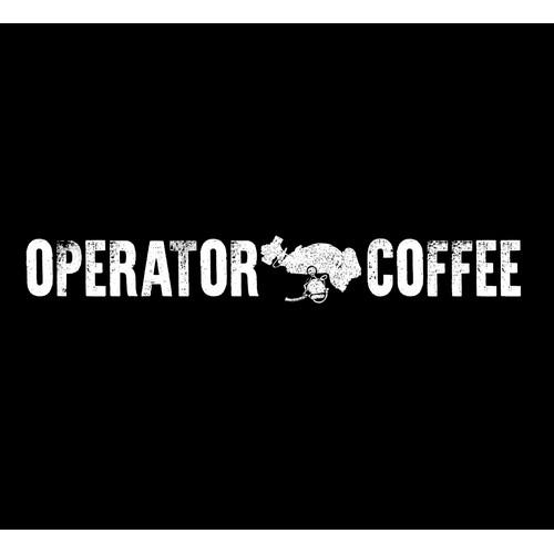 Operator Coffee