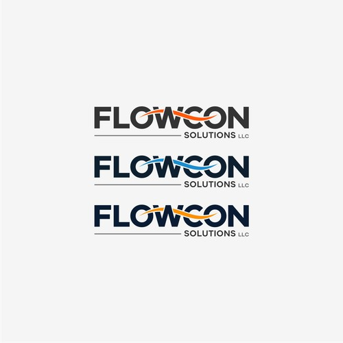 FLOWCON SOLUTIONS