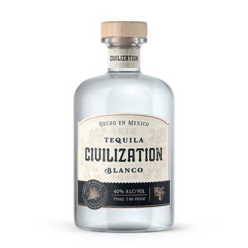 Civilization Tequila