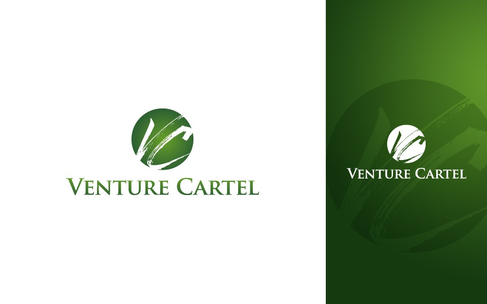 Create the next logo for Venture Cartel