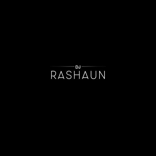 Logo DJ RASHAUN