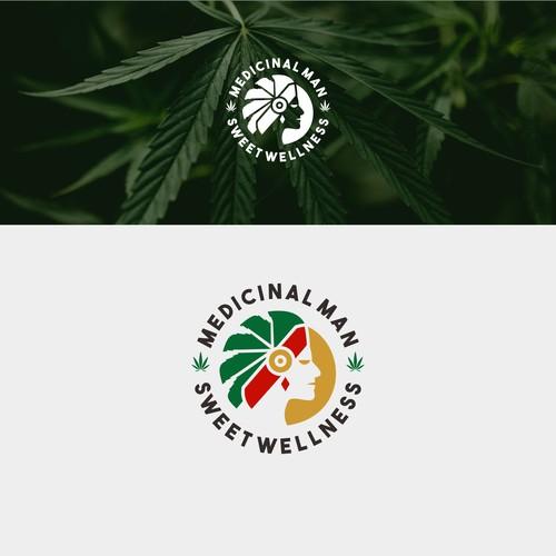 Native Medicinal