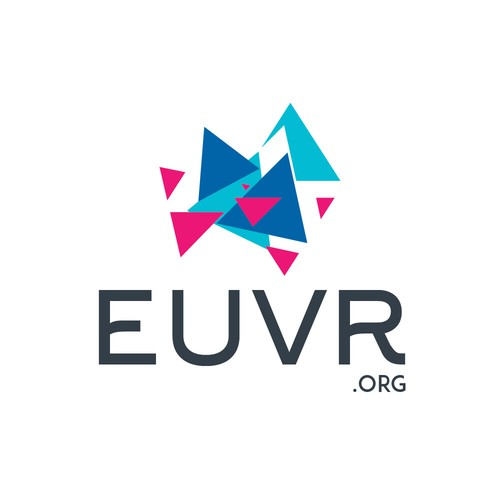 Proposal for EUVR.org