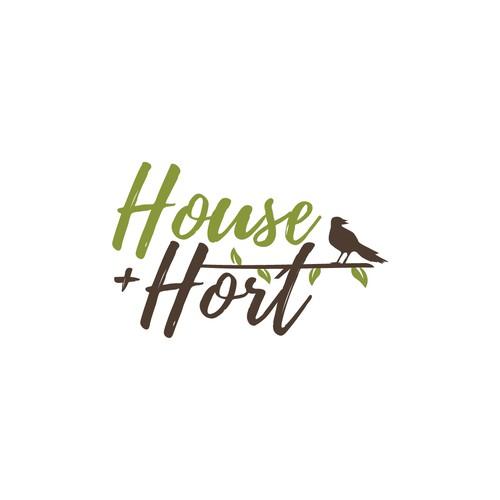 House & Hort