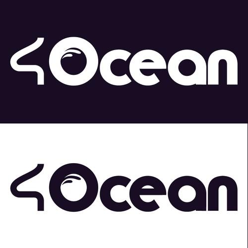 40 Ocean