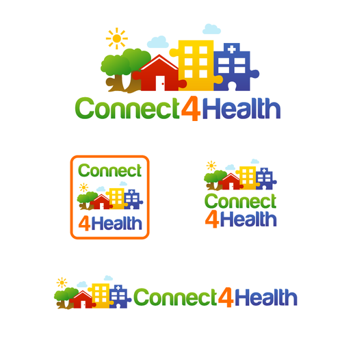 Connect4Health
