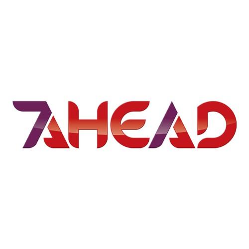 7 Ahead
