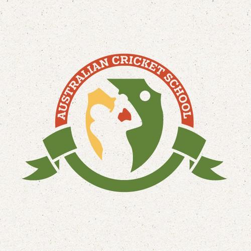 ACS Australian Cricket School