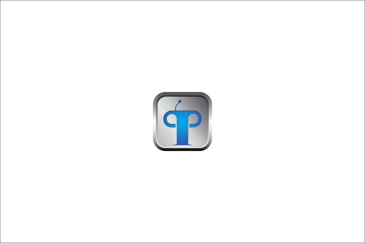 PodiumPro icon for iPad