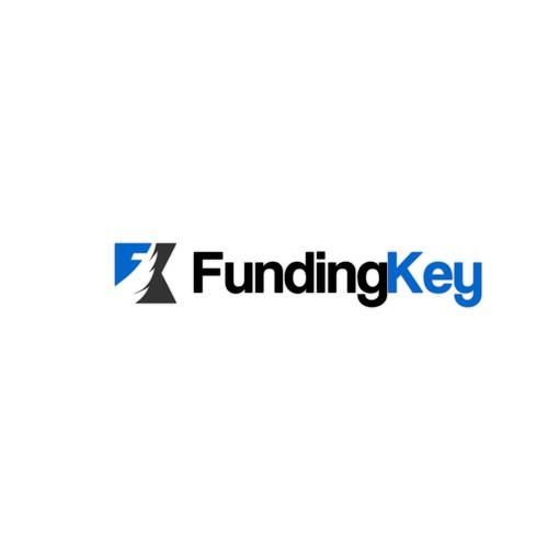 Funding Key