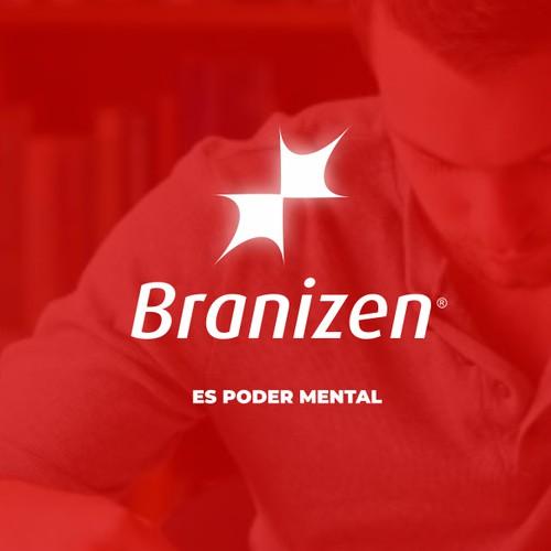 Branizen