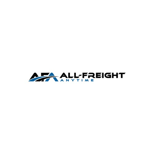 Logistics Company New Logo That Will Catch Peoples Attention