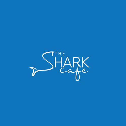 The Shark Cafe