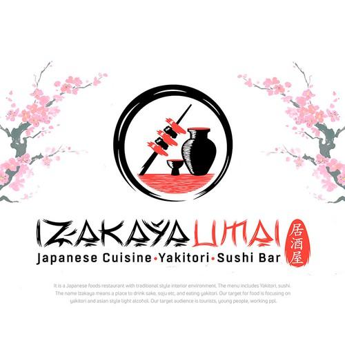 Izakaya Umai