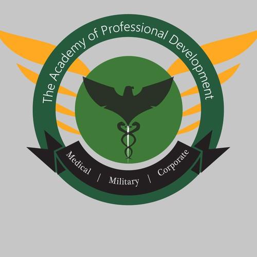 Medical College Logo