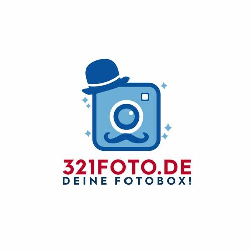 321FOTO.DE