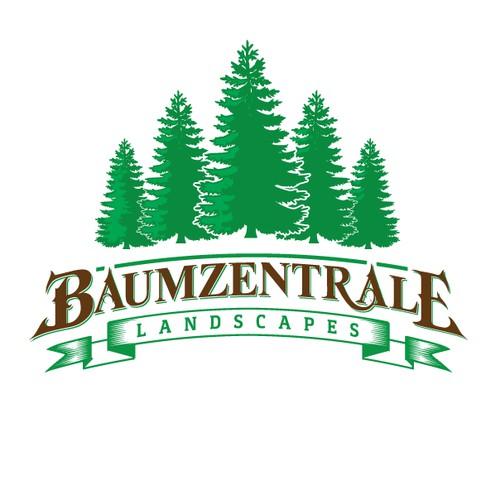 BAUMZENTRALE