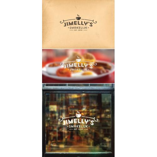 Jimelly's