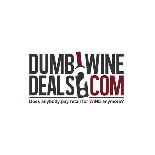 DumbWineDeals.com