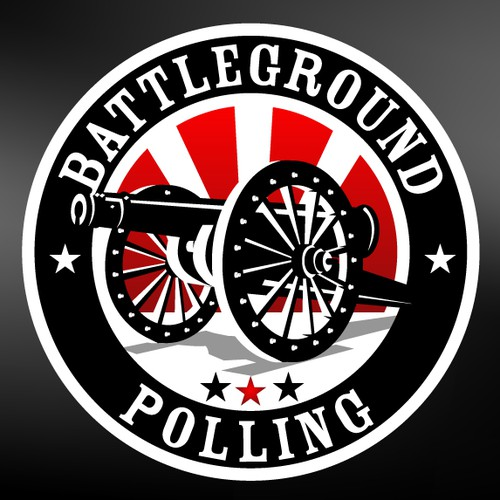 Battleground Polling