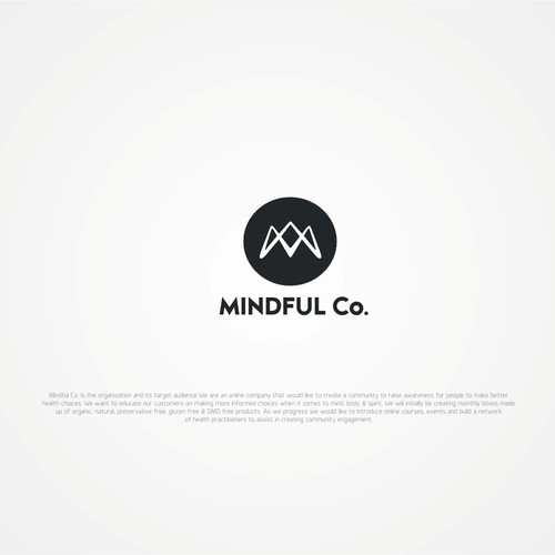 MINDFUL Co.