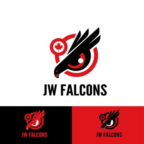 JW FALCONS
