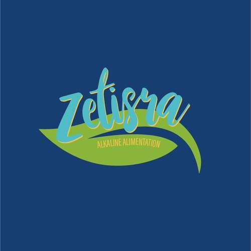 Zetisra