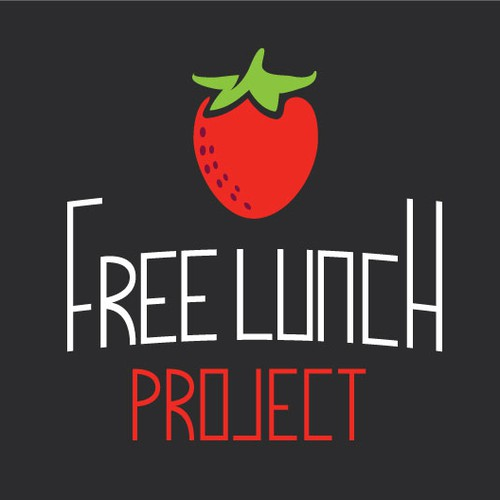 Free Lunch Project