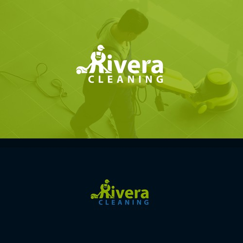 rivera cleaning