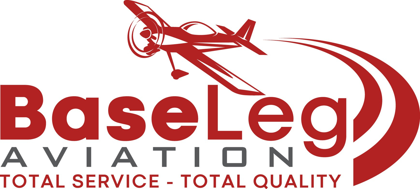 design a log for the premier amateur-built aviation service provider in the country. Let's try some designs without BLA.