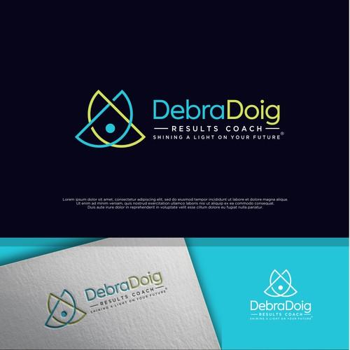 DebraDoing