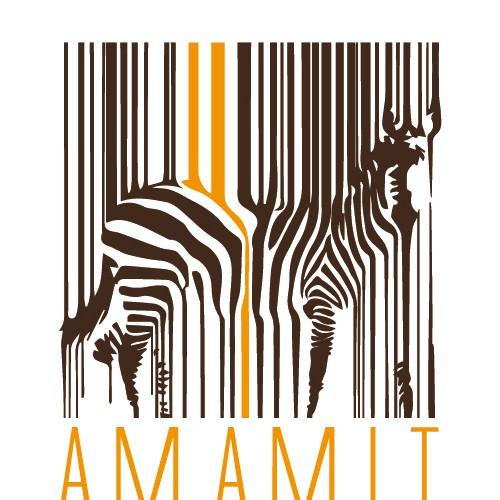 Amamit logo