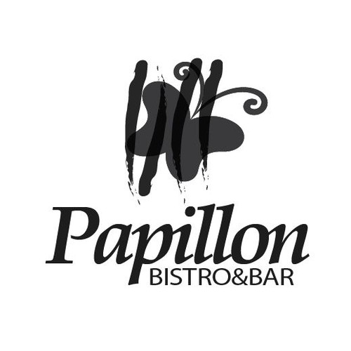 Need New Logo for Popular NYC Bar and Restaurant