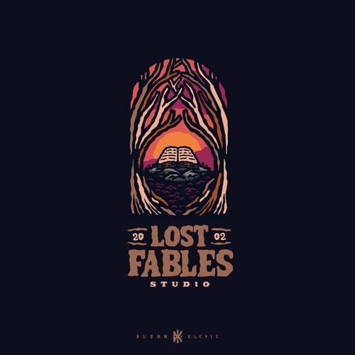 Lost Fables Studio