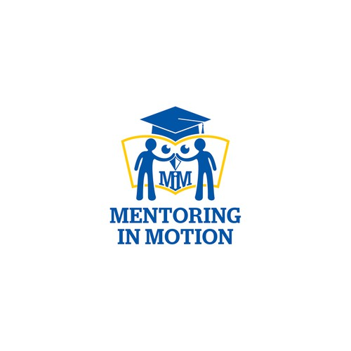 Mentoring in Motion