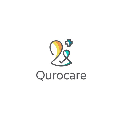 Qurocare