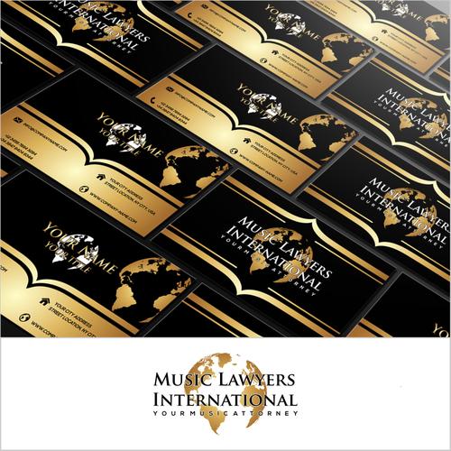 BC. MUSIK LAWYERS INTERNATIONAL